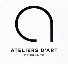 logo Atelier de France