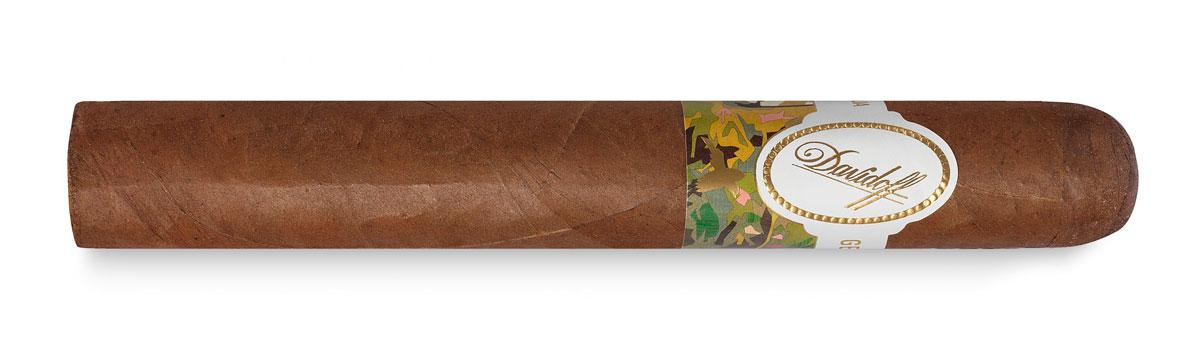 Cigare Davidoff