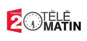France2-TeleMatin