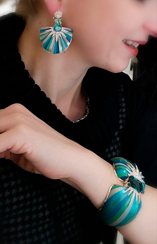 PIAGET Bracelet