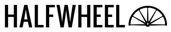Presse-logo-HalfWheel