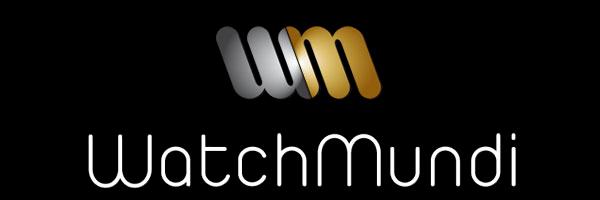 Presse logo WatchMundi