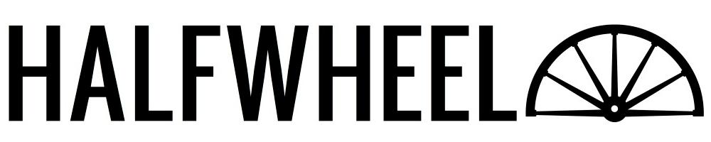 Presse-tetiere-HalfWheel