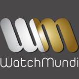 Watch Mundi