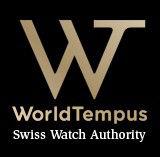 World Tempus logo