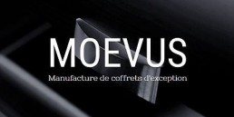 logo MOEVUS