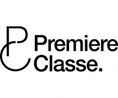 salon Premiere Classe