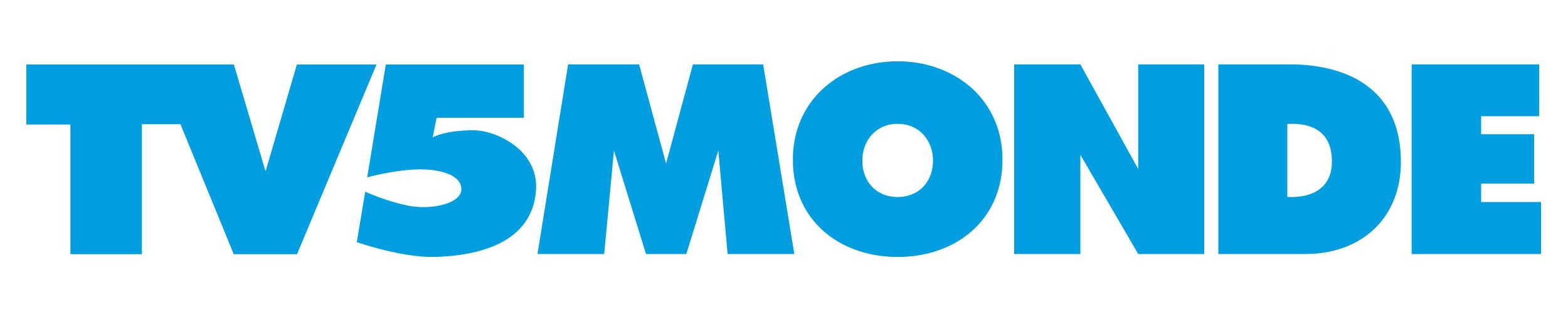 tv5 monde logo