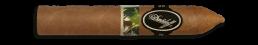 terroirs-cigar